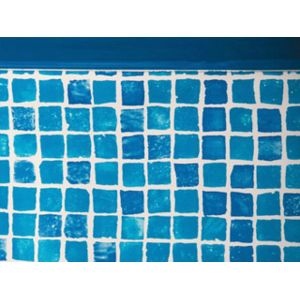 Gr pools vigipiscine liner de remplacement gr for Cout remplacement liner piscine