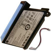 LG - Batterie Hom-bot avec cable - Aspirateur robot