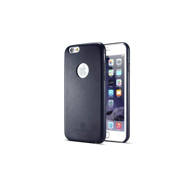 coque iphone 6 bleu nuit