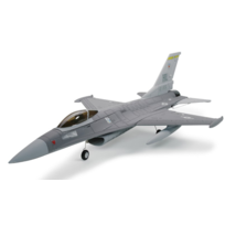 FAMOUS - FMS F16 875mm Jet fighter 70mm EDF PNP