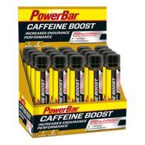 Powerbar - Supplément Caffeine Boost unité