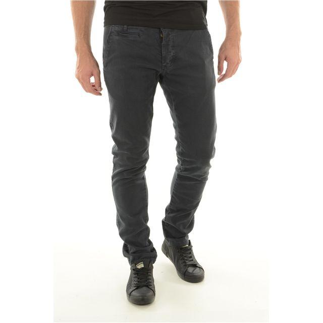 """L + Legging"""" Neuf Elegant Shape 2 Pièces Ensemble Fille Bicolore """"tee-shirt M 3 Ans"""