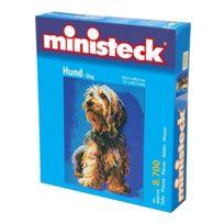 Ministeck - Petit chien
