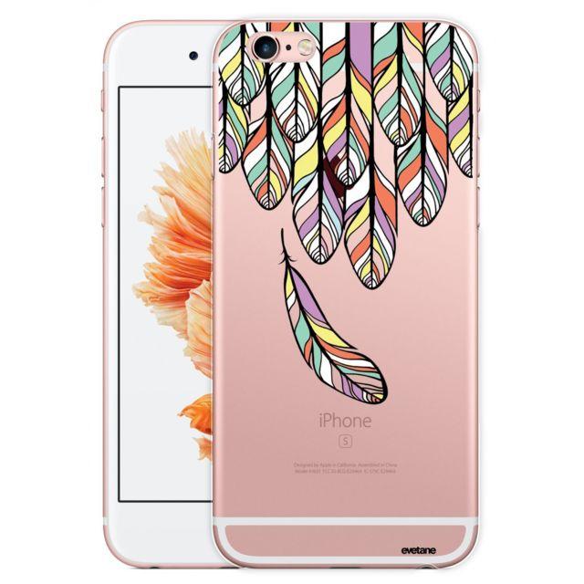coque iphone 6 plus tendance