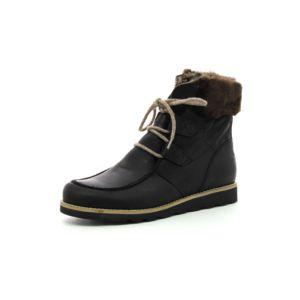 Tbs Boots Ariana Tbs Solde Cyin494cN