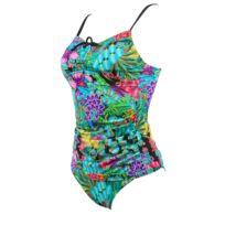 469ced754f Belles femmes en maillot de bain - catalogue 2019 - [RueDuCommerce ...