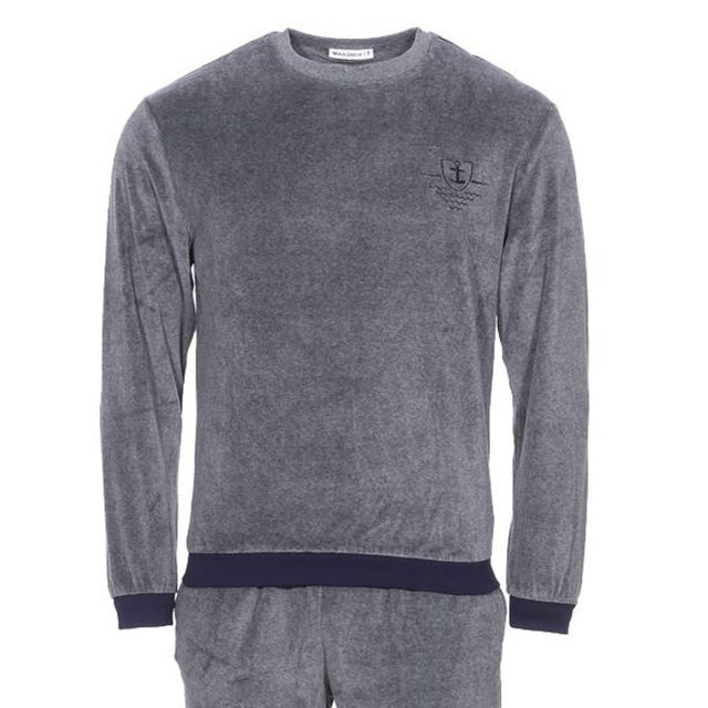 Pyjama Long Mariner