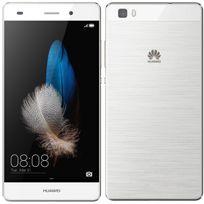 HUAWEI - P8 Lite 2016 - Blanc