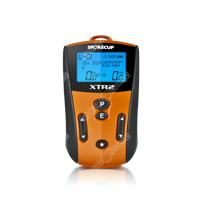 Sporecup - Batterie pour Tens eco 2, Xtr2, Emp2 pro, Urostim