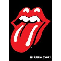Pyramid International - The Rolling Stones Poster Lips 61 x 91 cm