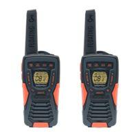 Cobra - Talkie-walkie Am1035FLT la paire