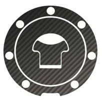 Puig - Protection bouchon de réservoir moto Xtreme Honda
