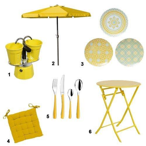 accesoires-jaunes-jardin