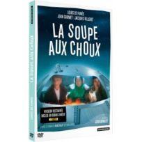 Studiocanal - La Soupe aux choux