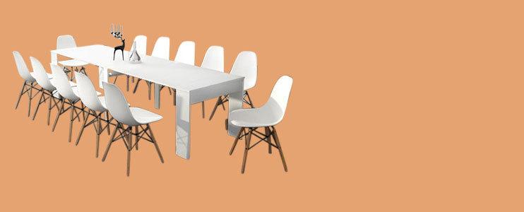 comfort-home-innovation-table-de-salle-a-manger-extensible-jusqu-a-301-cm-blanc-brillant-dimensions-fermee-90x49x75-cm-de-hauteur