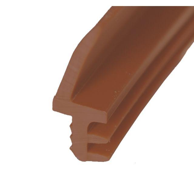Joint Silicone En Rouleau kiso - rouleau de joint sur dormant l 411 pvc l 411 - pas cher achat