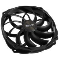 Alpenfohn - Ventilateur 140mm Wing Boost 3 Pwm