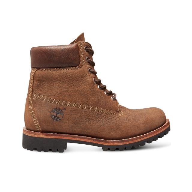 bfd04f93e84 Heritage Ltd Wp Chaussure No Name - pas cher Achat   Vente Boots homme -  RueDuCommerce