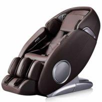 Irest - Chaise de massage professionnelle