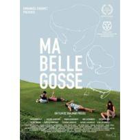 Albalena Films - Ma belle gosse