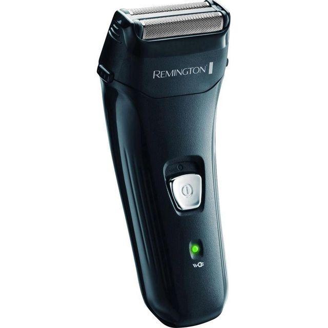 REMINGTON Rasoir électrique Comfort Series PF7200