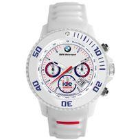 Ice-Watch - Montre homme Bmw Motorsport Bm.CH.WE.B.S.13