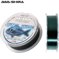 Awa-Shima - Nylon De Peche Ion Power Special Dorada 300 M