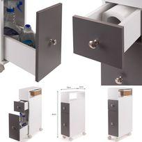 Meuble rangement papier achat meuble rangement papier for Meuble rangement tres etroit