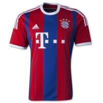 Adidas performance - Maiilot Bayern Munich