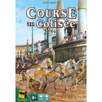 Matagot - Jeux de société - Course Au Colisée