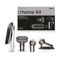 DYSON - Kit de nettoyage maison 912772-04