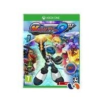 DEEP SILVER - Mighty No 9 - Xbox One