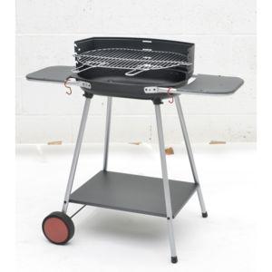 mode de vie barbecue charbon de bois paros pas cher achat vente barbecues charbon de. Black Bedroom Furniture Sets. Home Design Ideas
