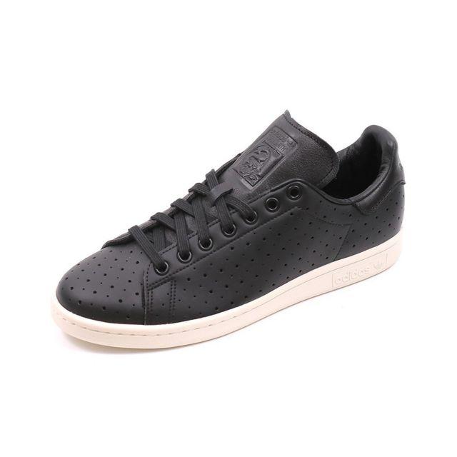 36 Noir Chaussures Stan Smith 23 Garçonhomme rdtQxsCBho