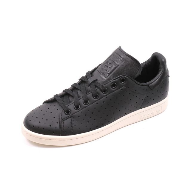 Homme Chaussure Chaussure Noir Noir Adidas vn0mw8ON
