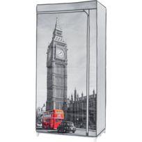 Rangement & Cie - Penderie Londres