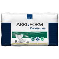 Abena Frantex - Abri-Form Premium - S - n°2