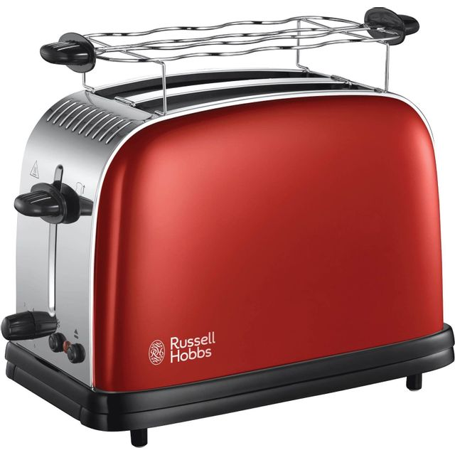 RUSSELL HOBBS Grille- pain Colours Plus 23330-56