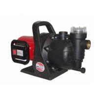 Elem Technic - Master Pumps - Pompe d'arrosage 3200 l/h 800W - Mpxp801