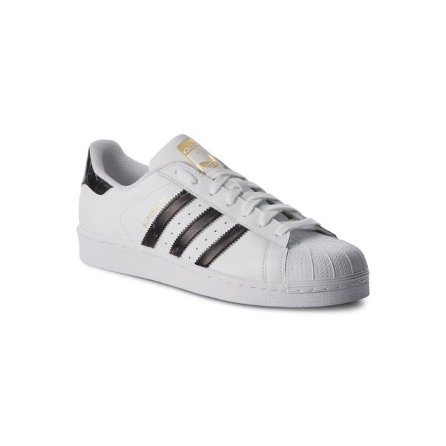 Basket mode Originals Superstar D96799