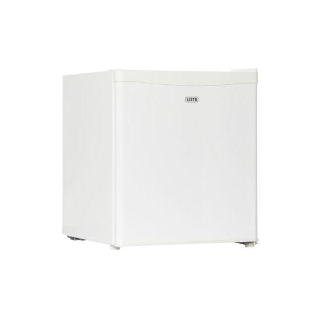 LISTO - Mini réfrigérateur RML 504