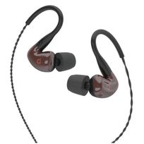 Audiofly - Af1601-0-09 Ecouteurs intra-auriculaire