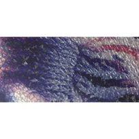 Rayher Hobby - Rayher 1403909 MosaÏQUE-CRAQUELÉ - 15 X 20 Cm, 3 Mm, Bleu-btl 1PLATTE Sons