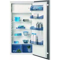 Brandt - Réfrigérateur 1 Porte Intégrable Bis624ES