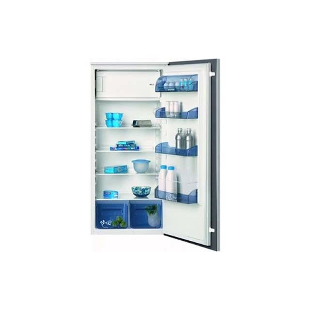 Brandt Réfrigérateur 1 Porte Intégrable BIS624ES