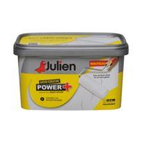 Julien - Peinture sous-couche power plus 2.5 L