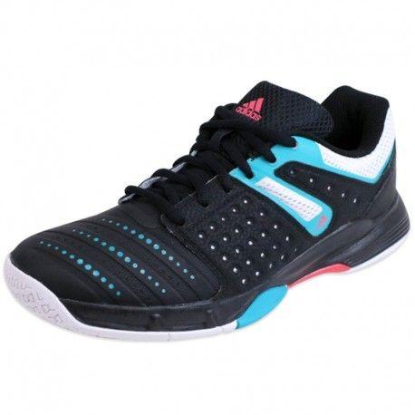 chaussures adidas femme handball