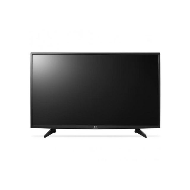 lg led 123 cm hdtv1080p pmi 300 color master engine game tv noir pas cher achat. Black Bedroom Furniture Sets. Home Design Ideas