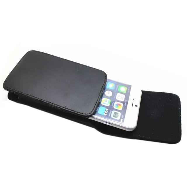 coque iphone 6 samsung