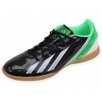 Adidas originals - F5 Indoor - Chaussures Futsal Homme Adidas